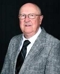 ROBERT P. CASE