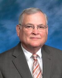DR. DAVID N. DIXON