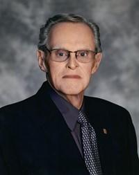 JOE R. PEPPLE