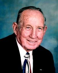 BYRON M. NEWLAND