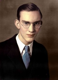 ARDA M. HANENKRAT
