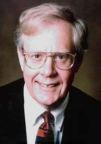 JOHN A. BOWERS