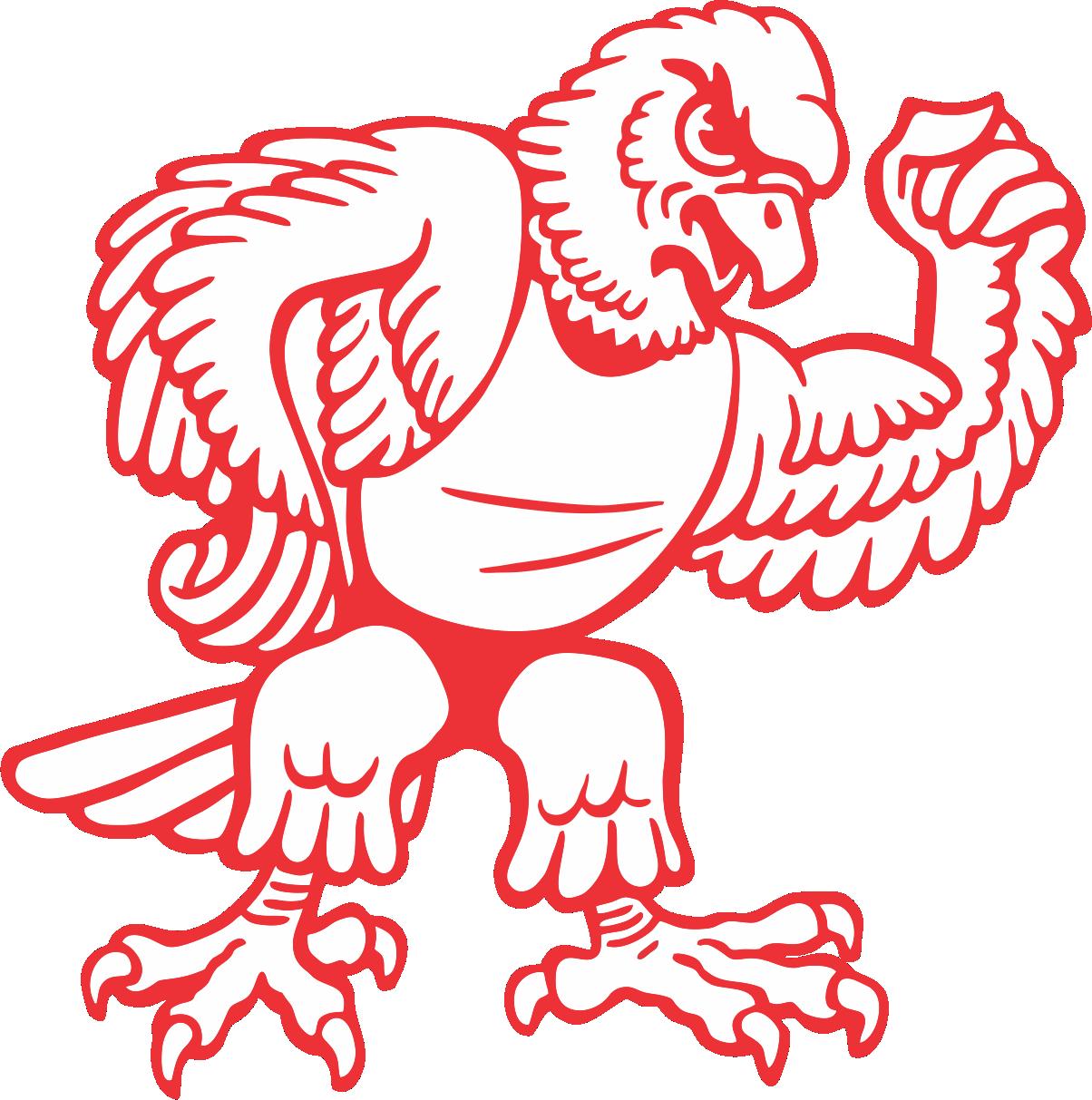 Odin Eagle