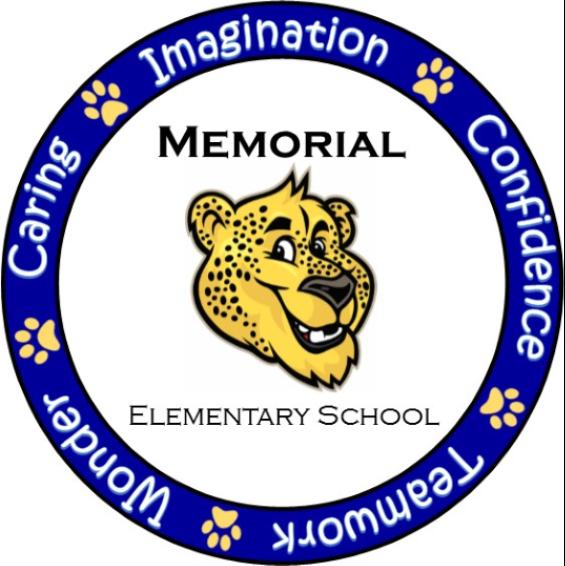 Memorial Elementary Schools