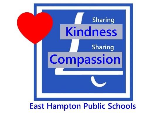 Sharing Kindness, Sharing Compassion