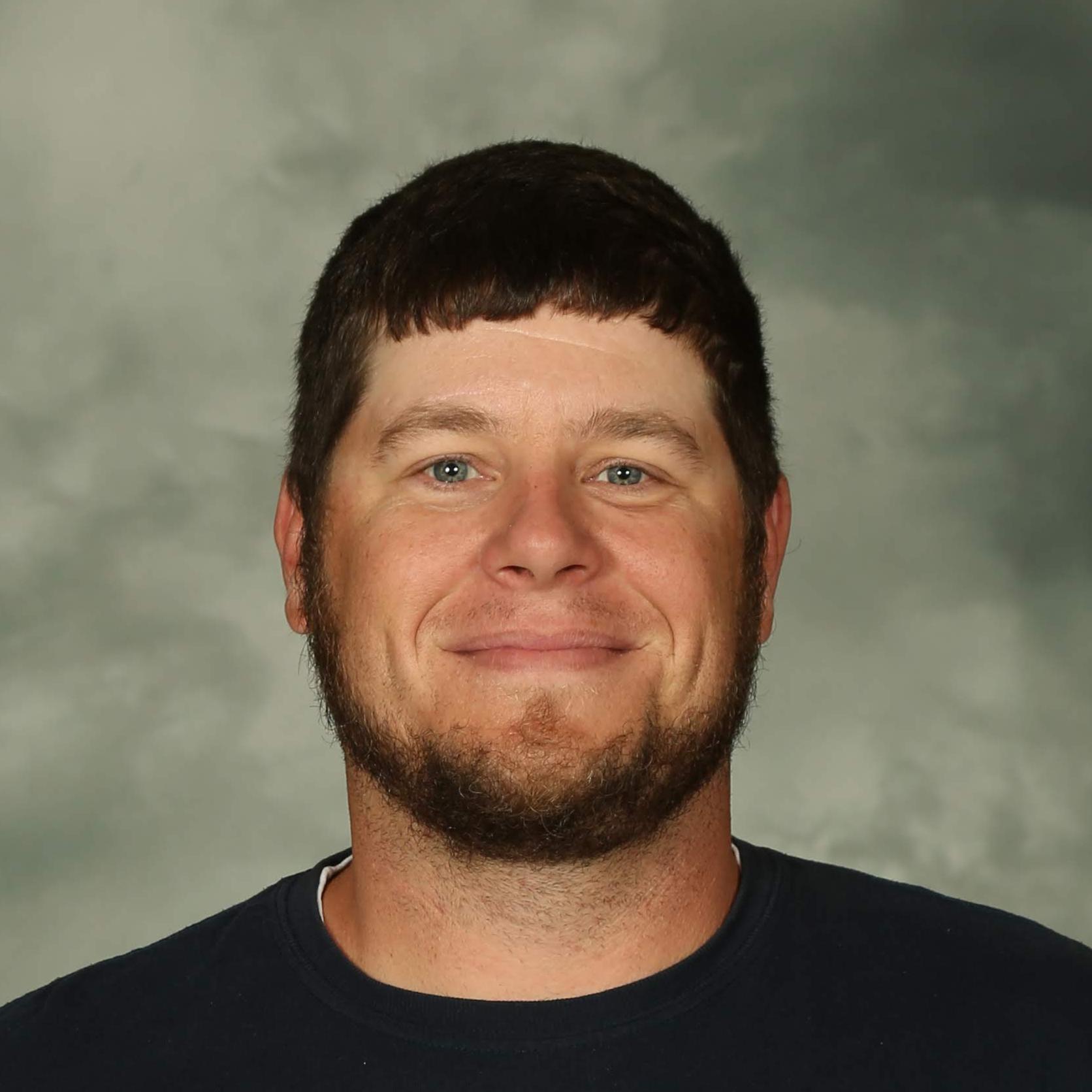 Jason Boyer