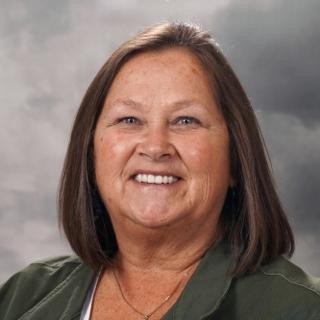 Kathi Snyder