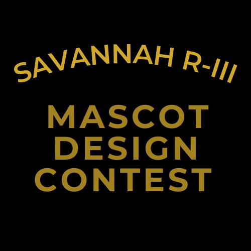 Mascot Design Contest