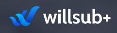 willsub=