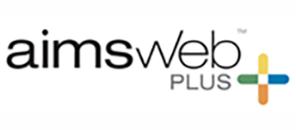 aimsWeb Plus