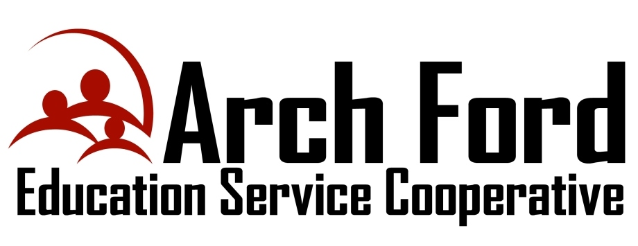 Arch Ford Education Service Cooperative
