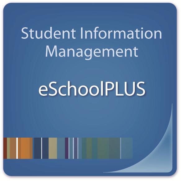 eSchool PLUS