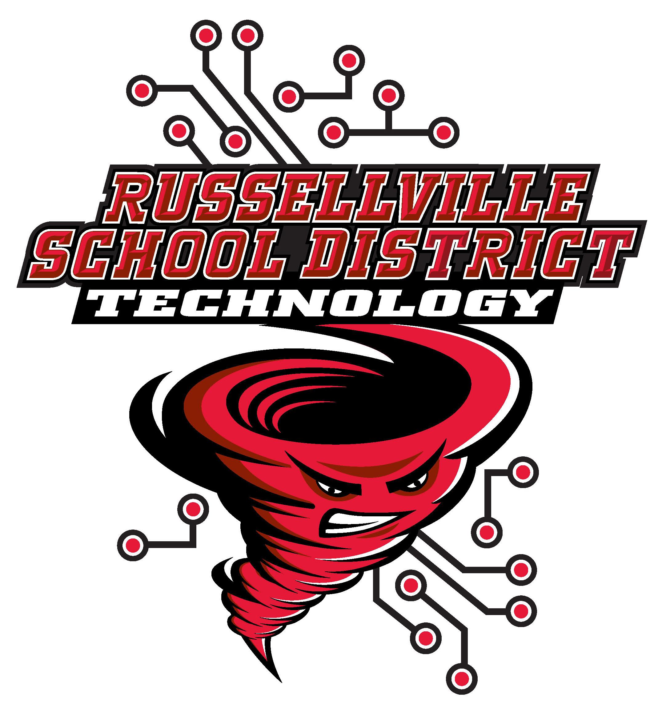 Reussellville School District