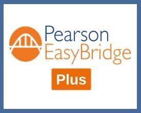 Pearson EasyBridge