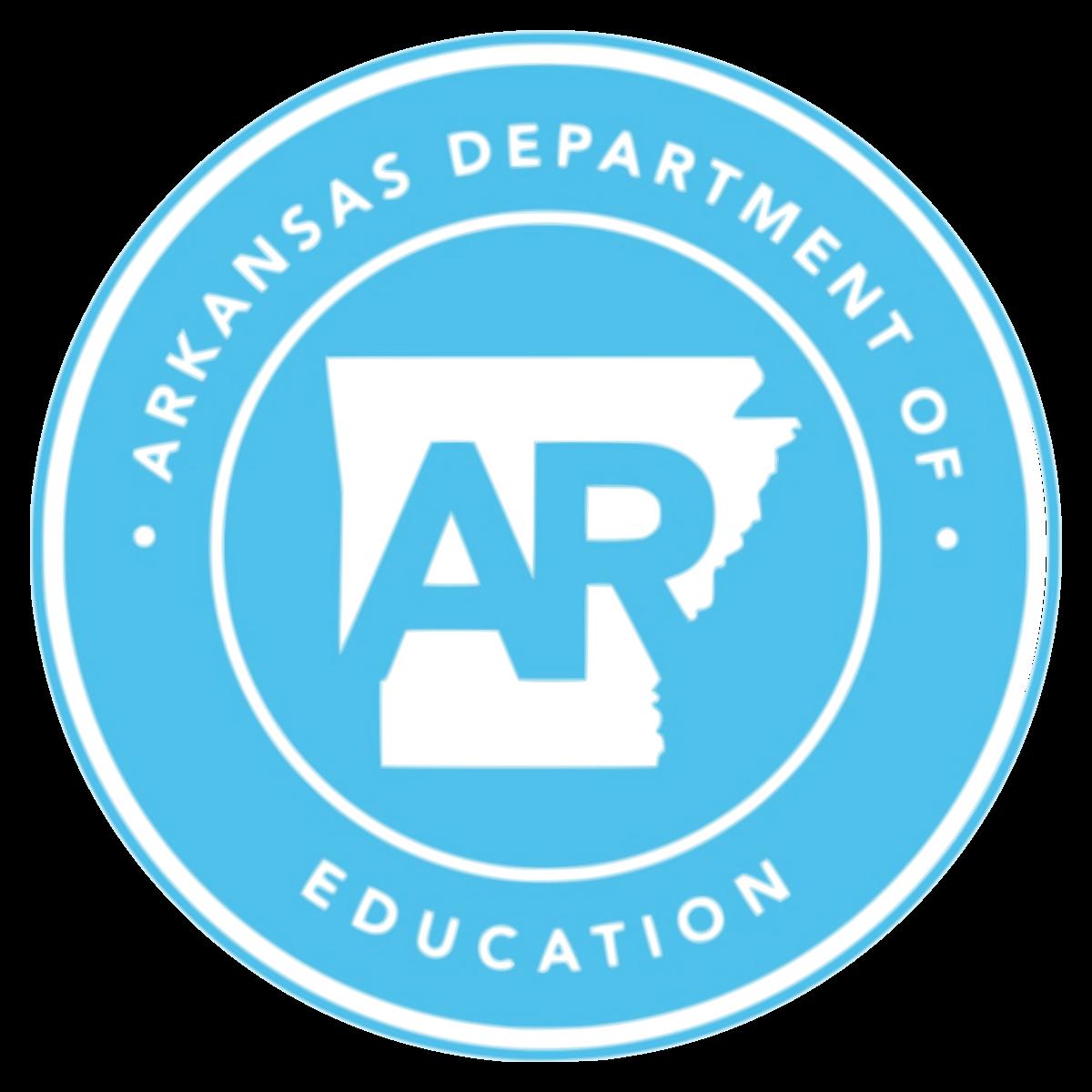 AR Dept of Education