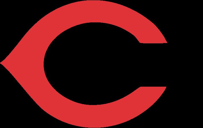 Carthage CTE