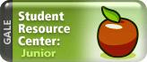 Student Resource Center Junior