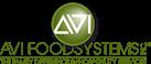 AVI Foods System
