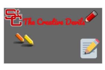 Creative Devils