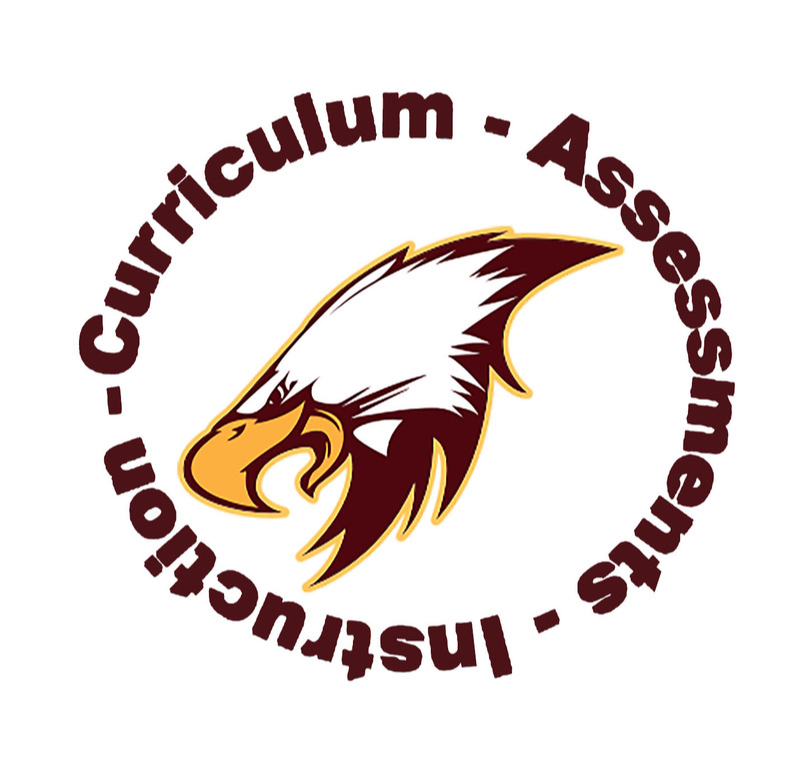 CURRICULUM-ASSESSMENTS-INSTRUCTION