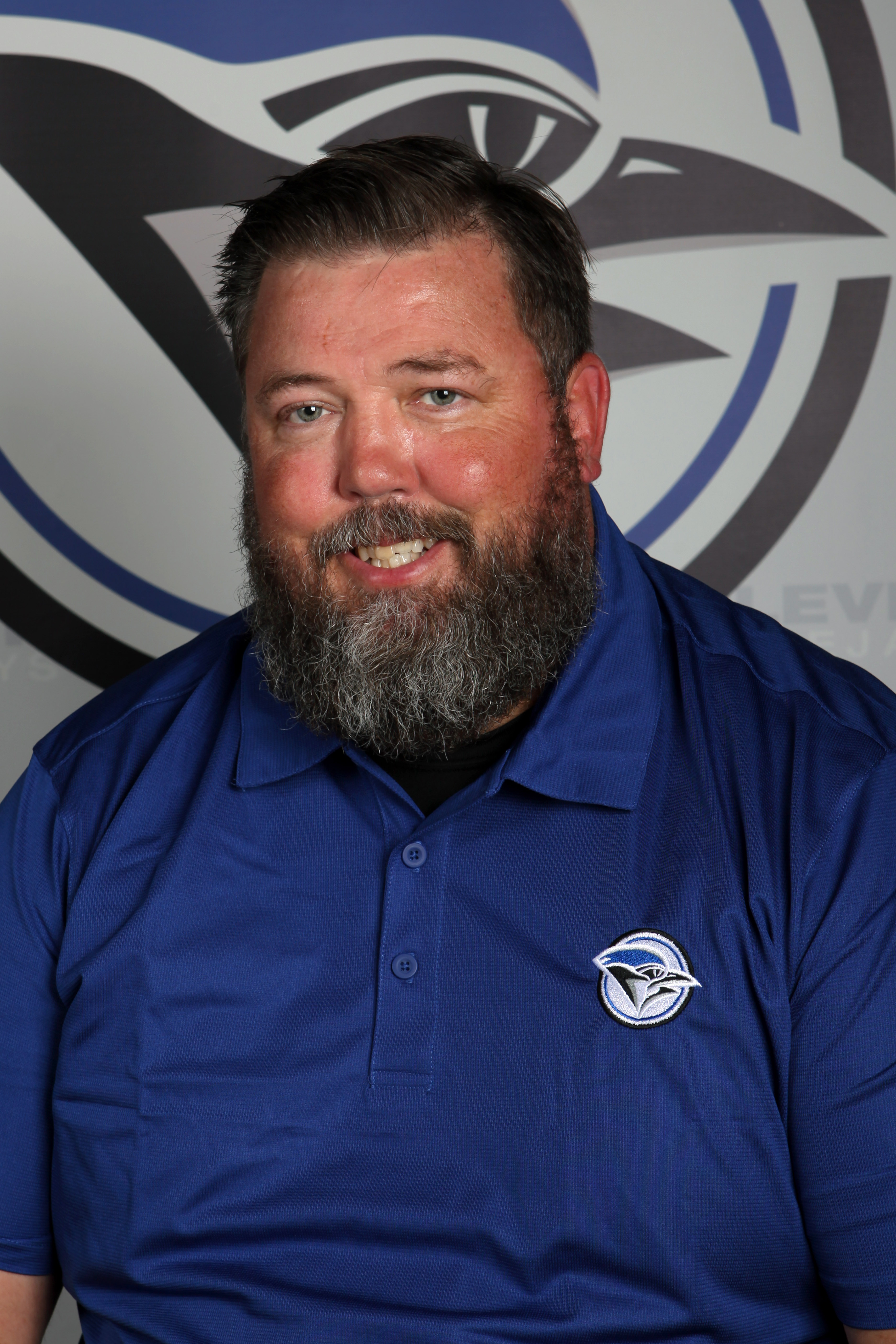 Perry Barnes, Board Member