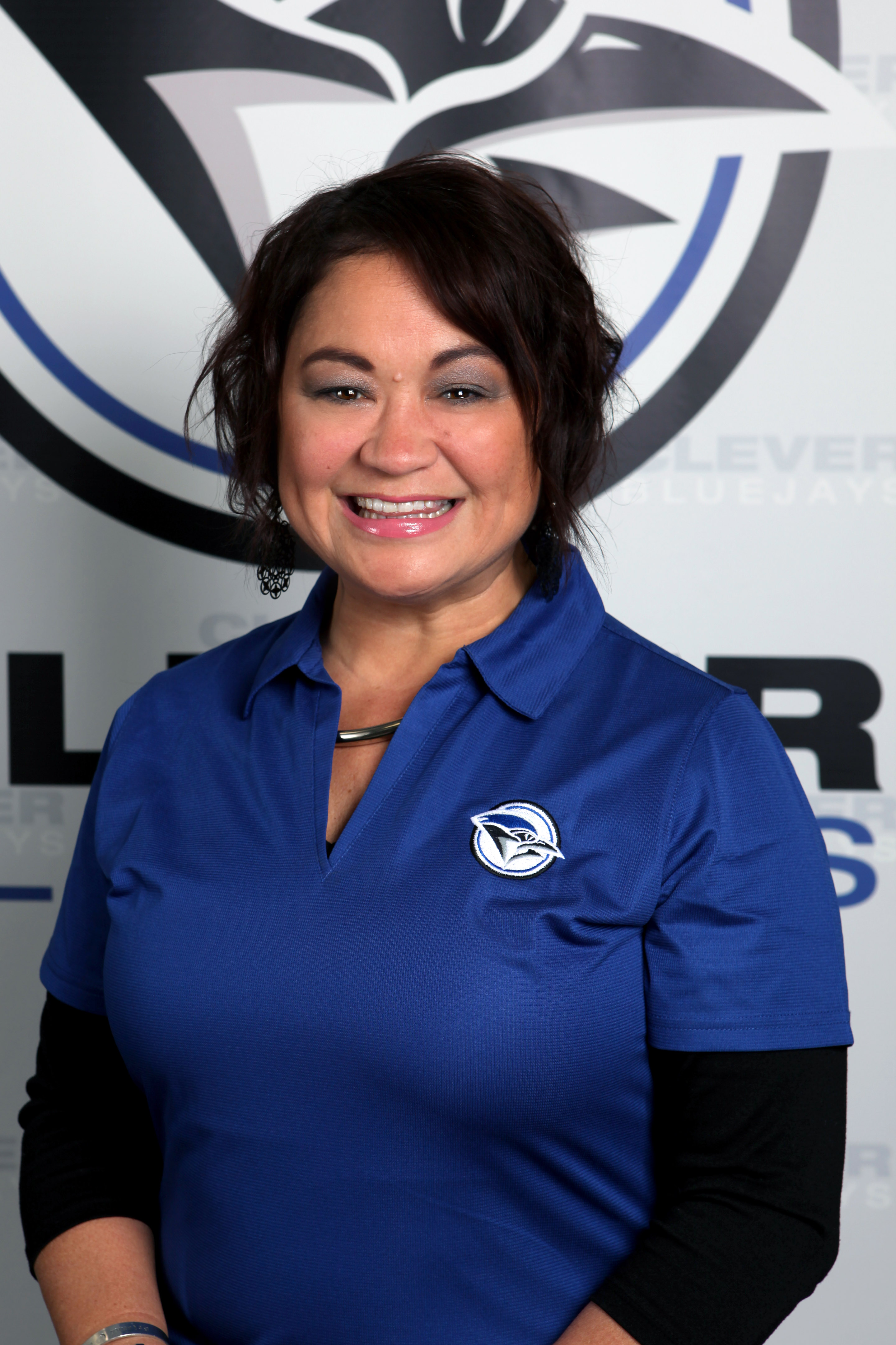 Rachel Simons, Board Member