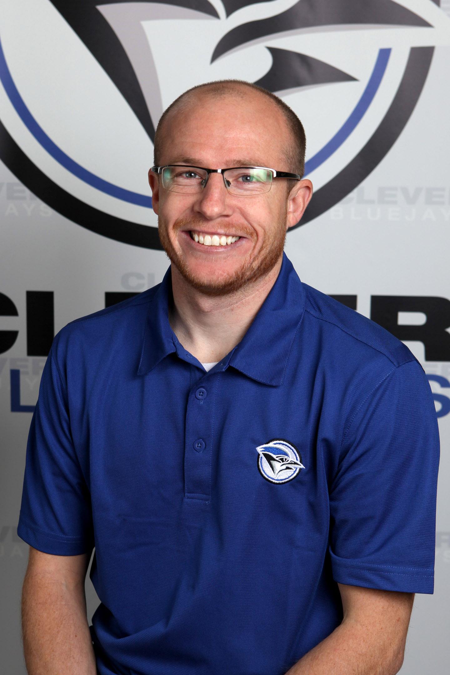 Clint Satterlee, Board Member