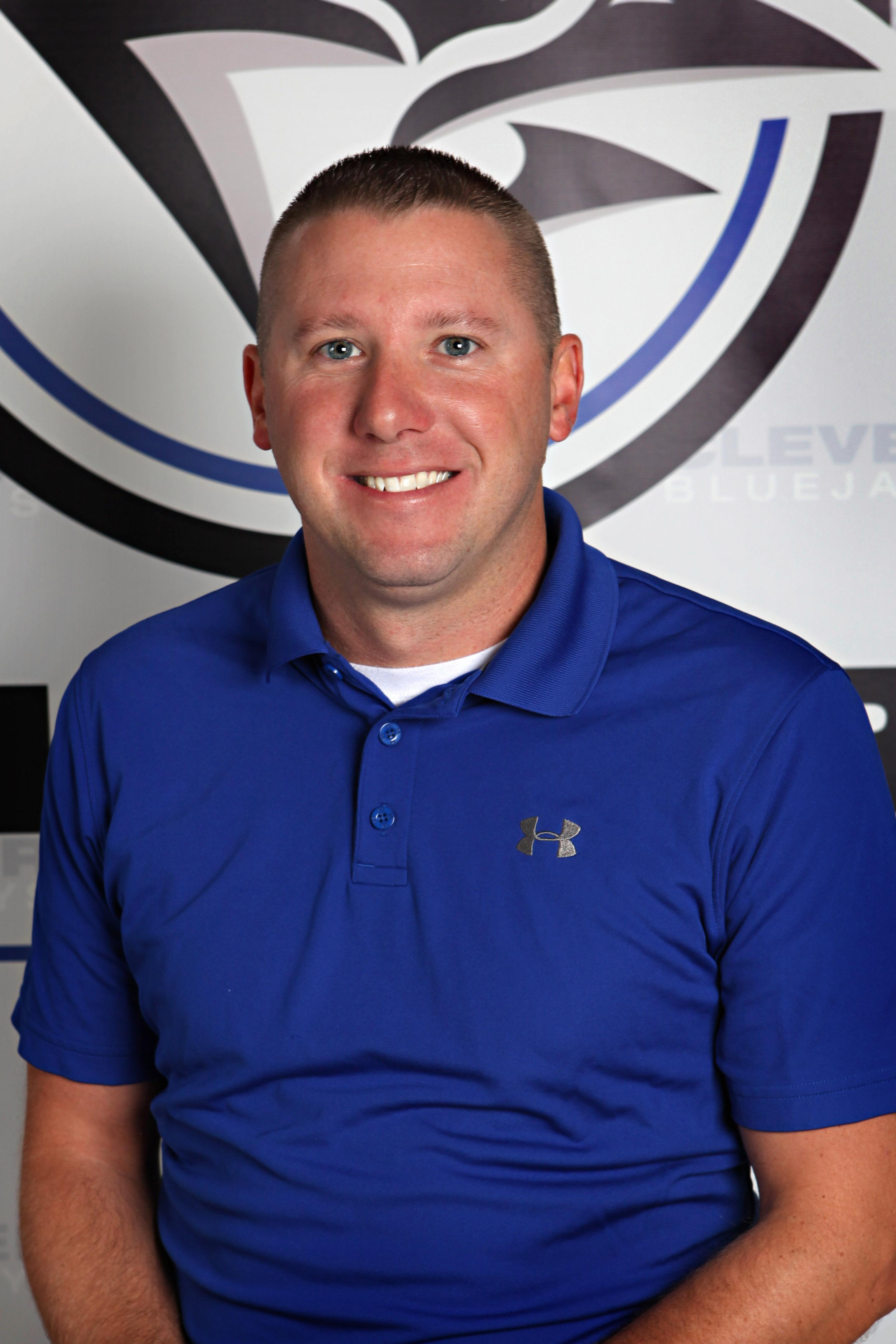 Justin Sullivan Middle School Principal