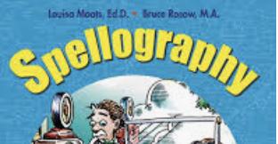 Spellography