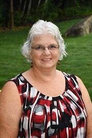 Carrie Wallace, Principal