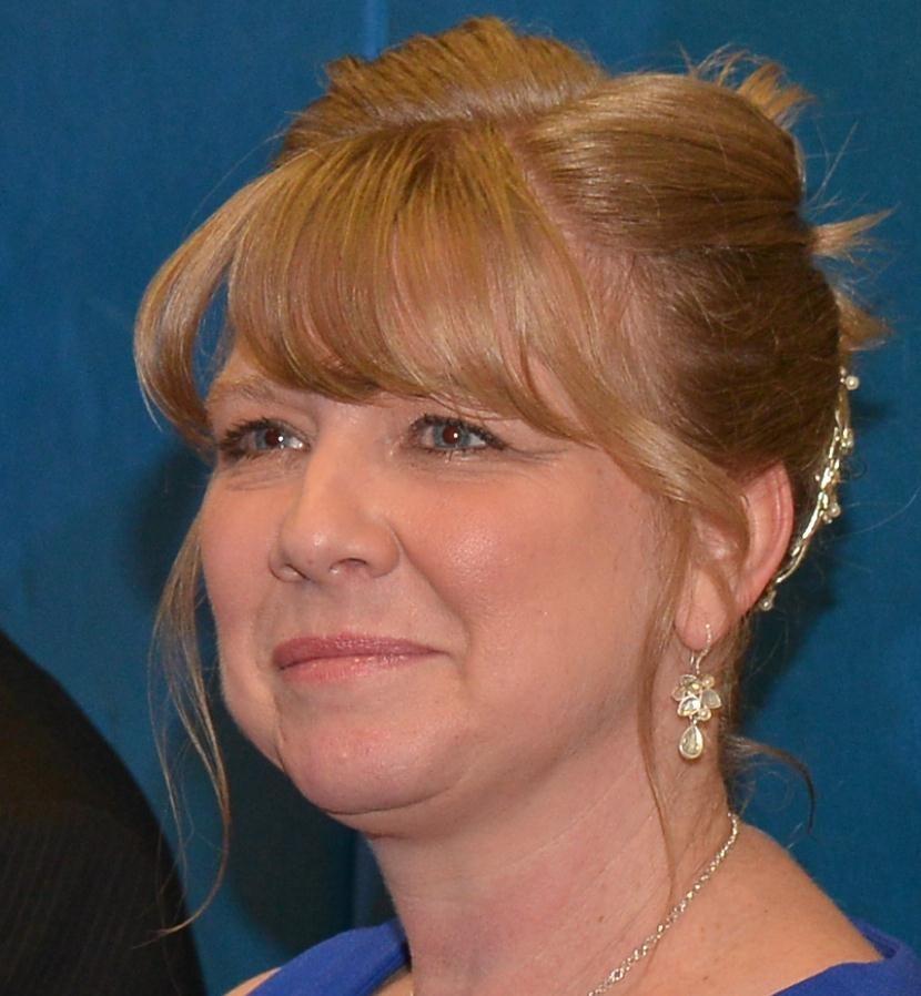 Amy S. Meehan