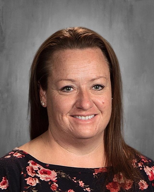 Billie Freiberger Preschool Teacher