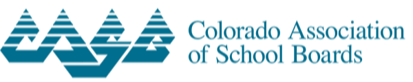 Colorado Association of School Boards
