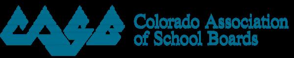 Colorado Association of School Boards