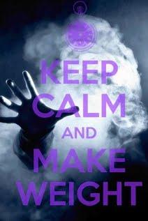 1577267340-keep_calm