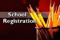School_Registration