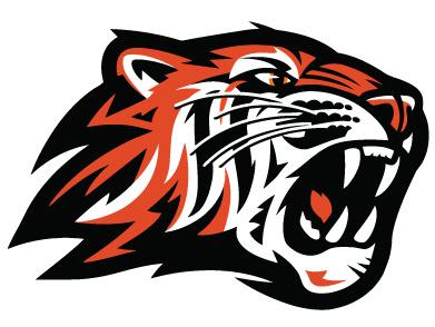 Howland Tiger