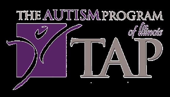 The Autism Program