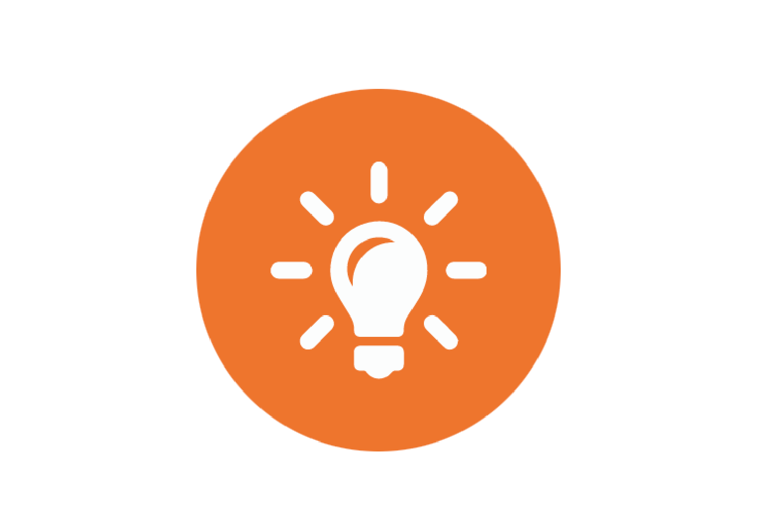 Solution Seekers Icon