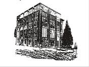 Image of WYNOT SCHOOL.