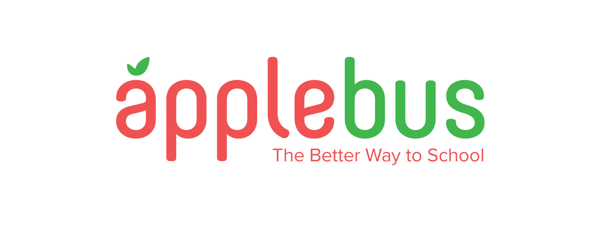 Apple Bus