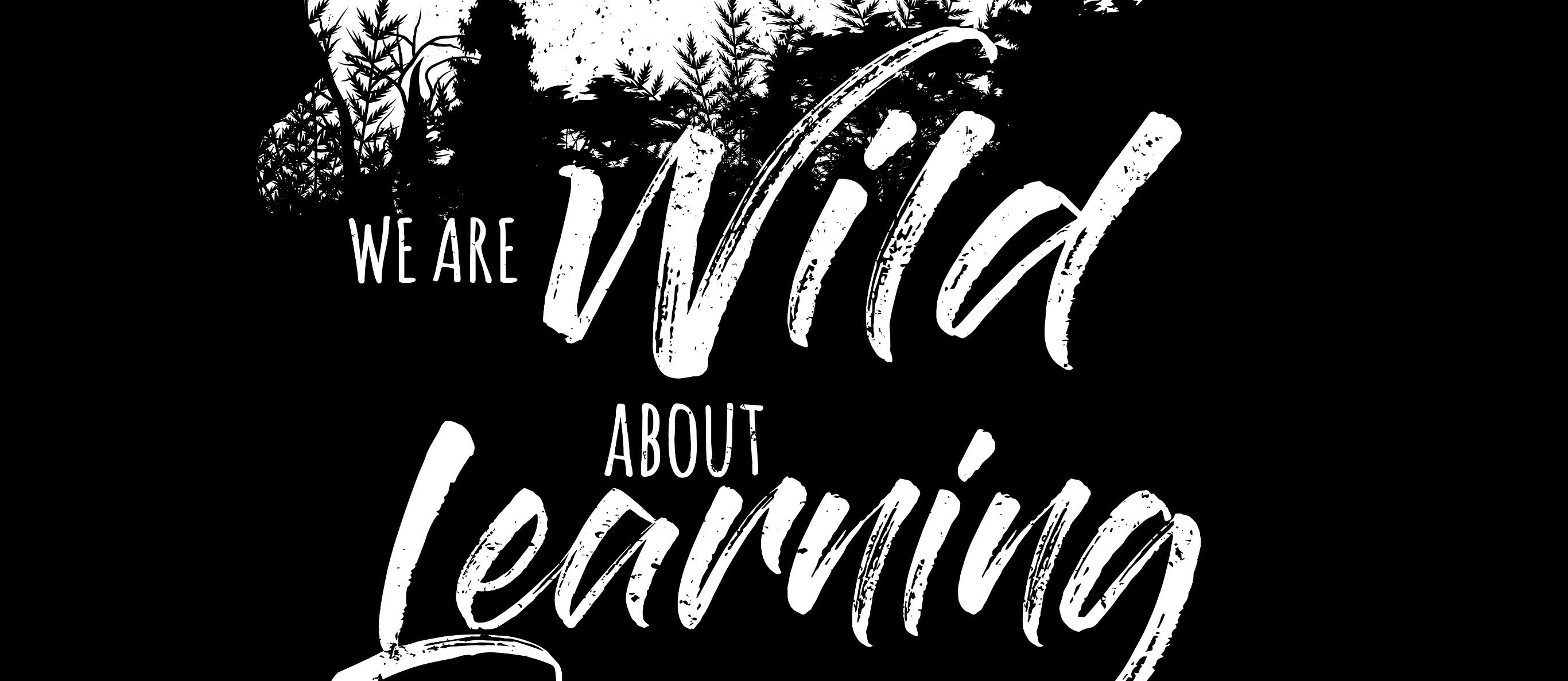 wild-about-learning