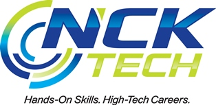 NCK Tech