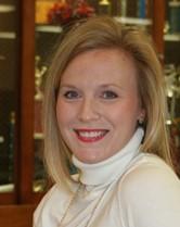 A photo of Dana Langdon Newby.
