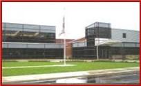 Photo of GENEVA HIGH SCHOOL.