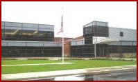 Geneva High School image
