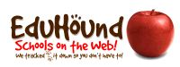 EduHound - Schools on the web!