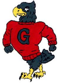 Cork Elementary Logo