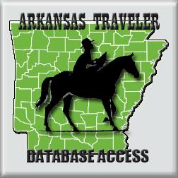 Arkansas Traveler Database Access