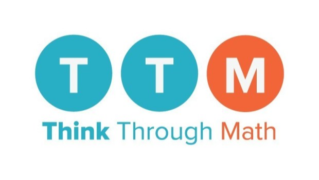 Think Through Math